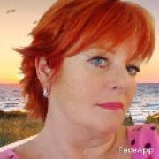 Consultatie met paragnost Sabina uit Almere